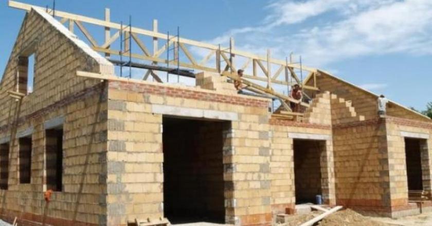 Anggaran Renovasi Rumah Tidak Layak Huni Tahun 2017